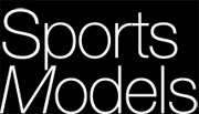 Welcome to Sports Models